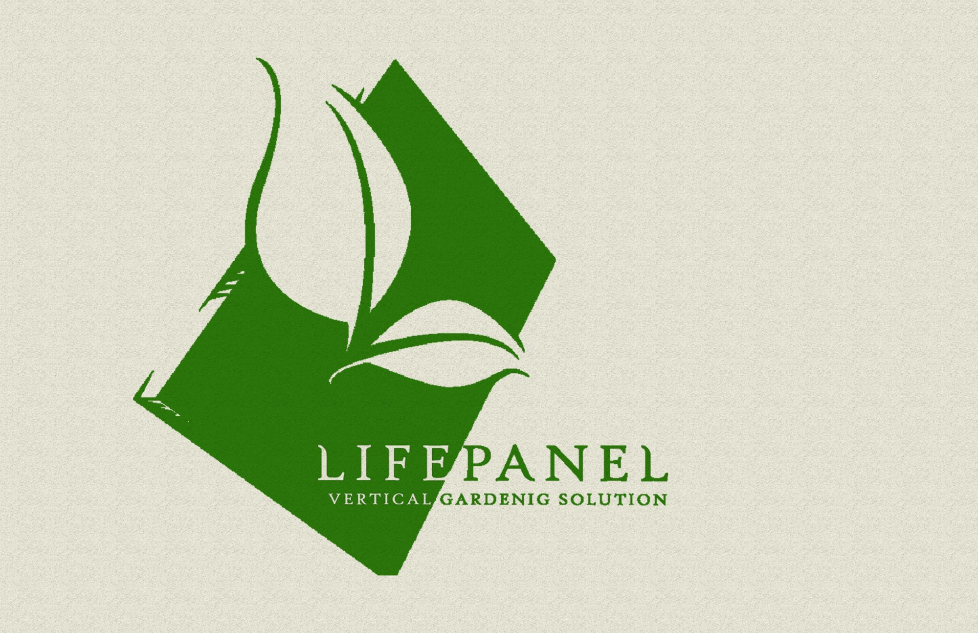 Nascita di Life Panel snc