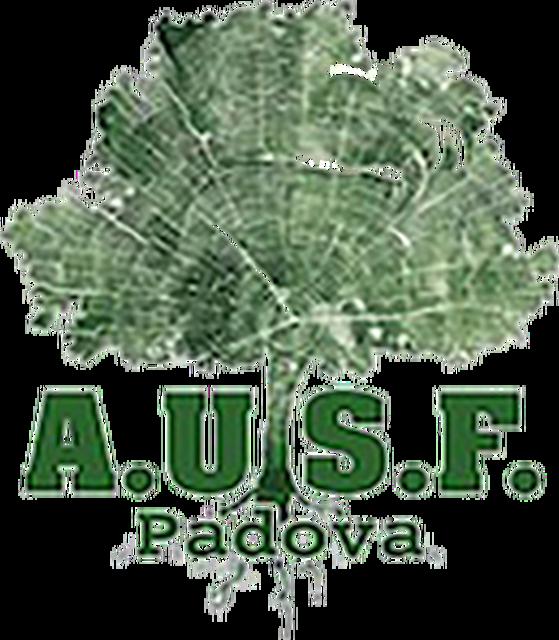 AUSF-Padova---Associazione-Universitaria-Studenti-Forestali