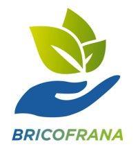 Brico-Frana-il-portale-del-verde-fai-da-te