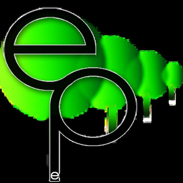 EcoProspettive-–-Il-portale-del-verde