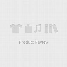 Kit-Life-Panel-Design