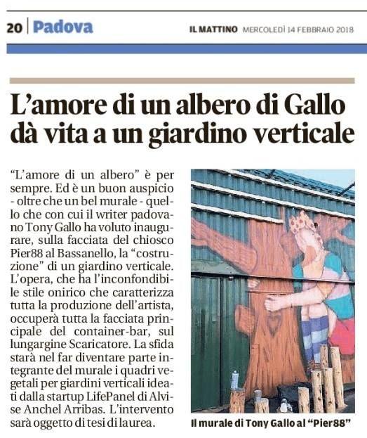 Il-primo-giardino-verticale-di-Padova