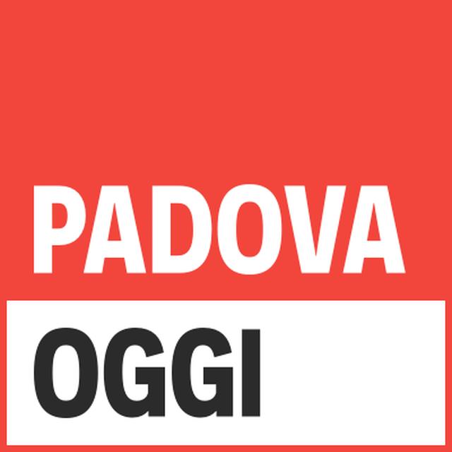 Padova-Oggi