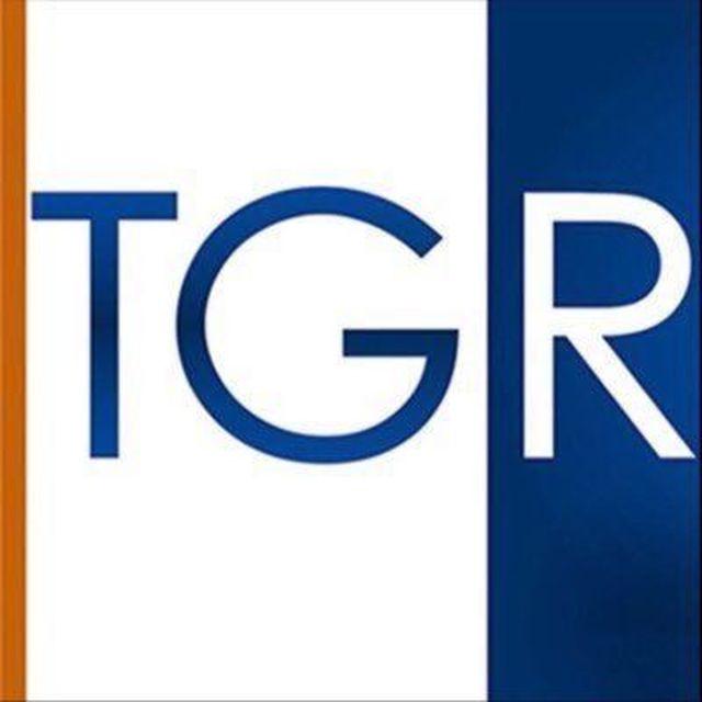RAI-TGR-Veneto