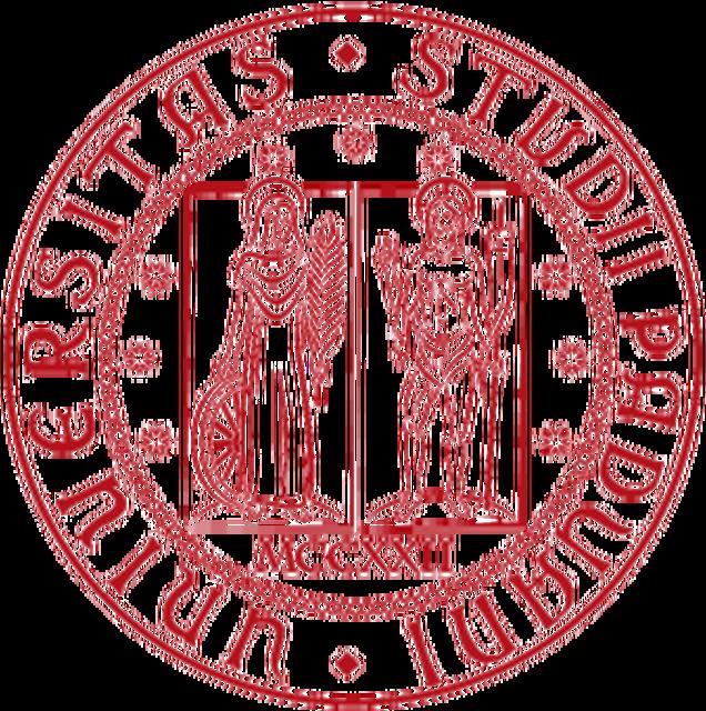 Ricerca-con-l'Università-degli-Studi-di-Padova